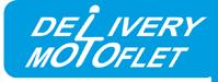 Delivery Motoflet